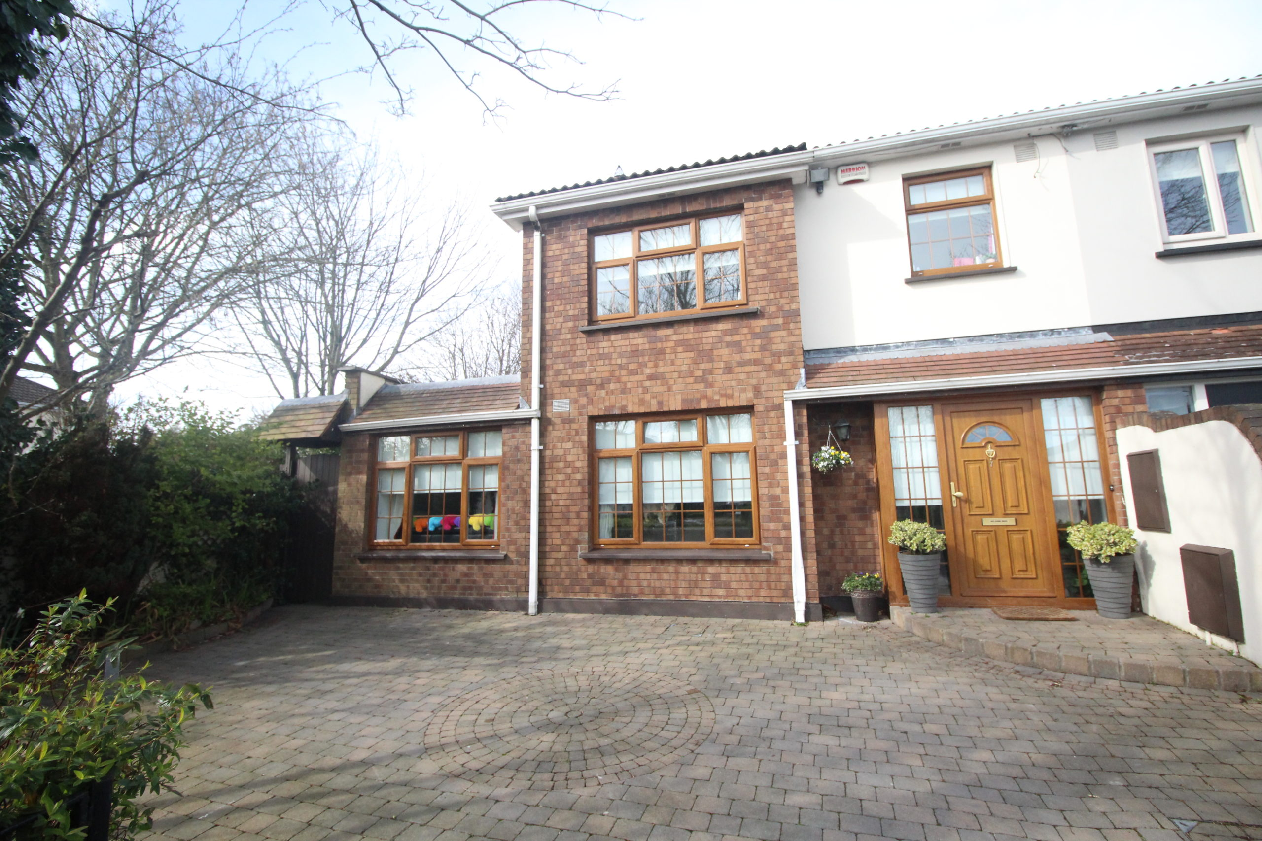 7 Maple Close, Castleknock, Dublin 15, D15YT2Y