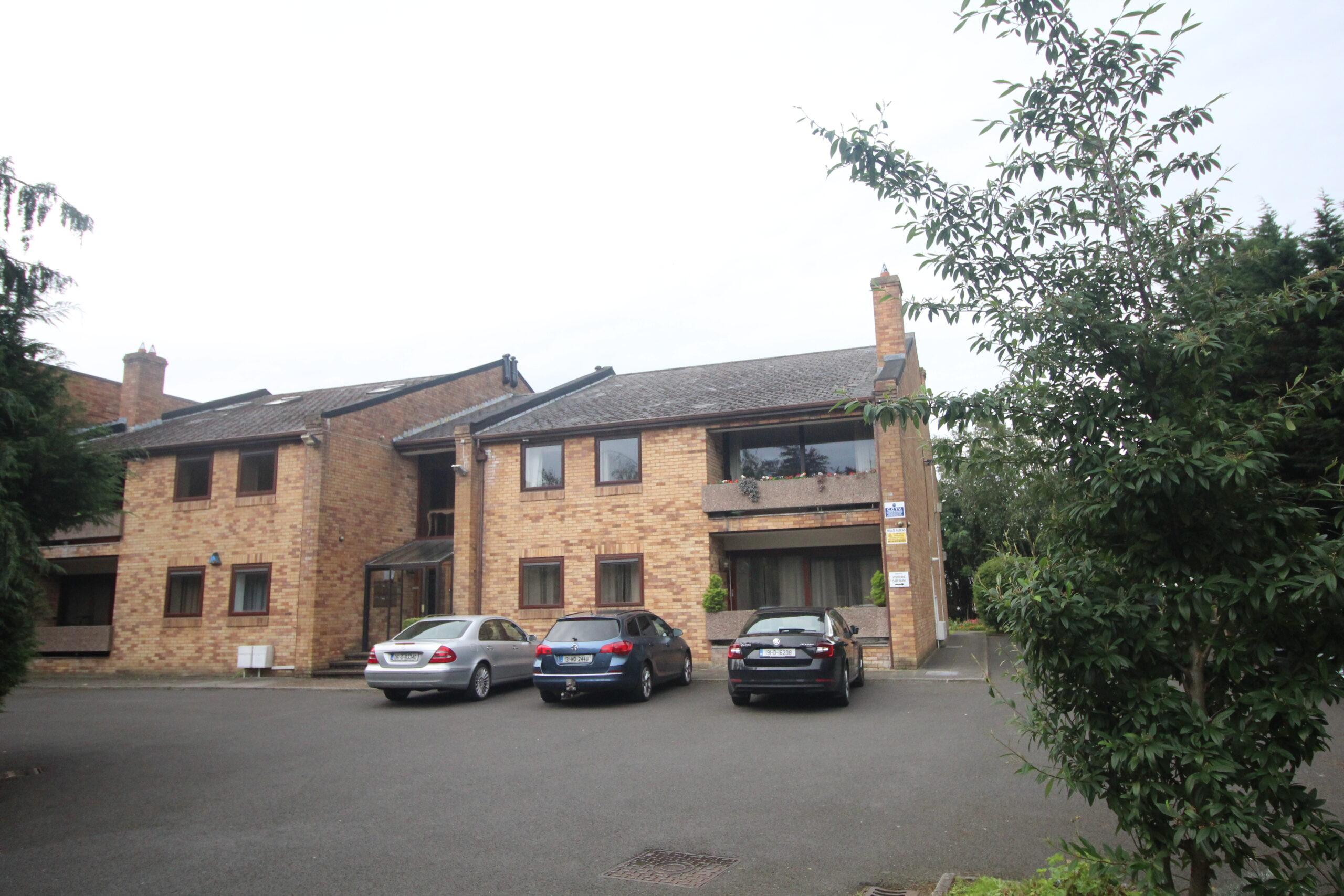 7 Denewood, Beechpark Avenue, Castleknock, Dublin 15, D15WF70