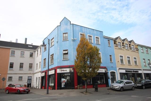 3C Main Street, Ongar, Dublin 15