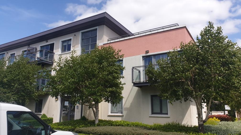 60 Phibblestown House, Clonee, Dublin 15