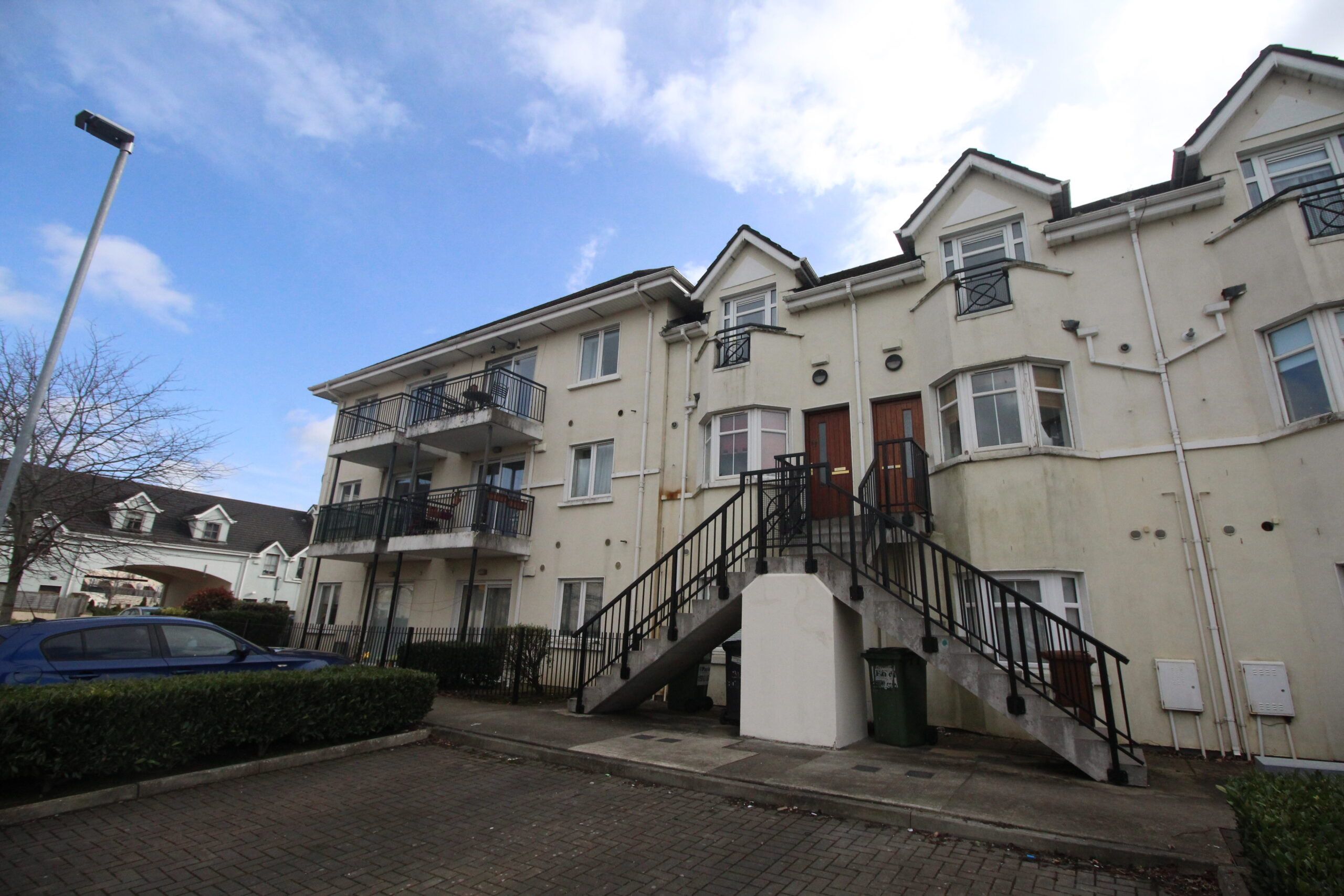 12 Manor Place, Ongar, Dublin 15