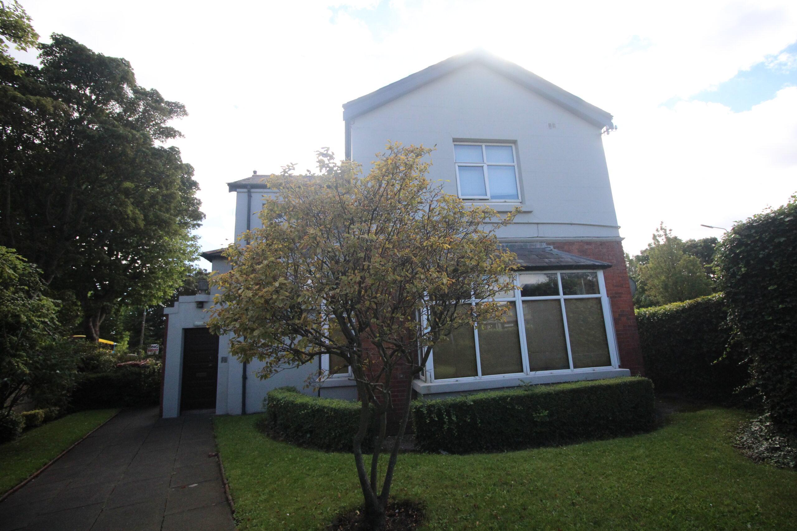 Studio, Cabra Road, Dublin 7