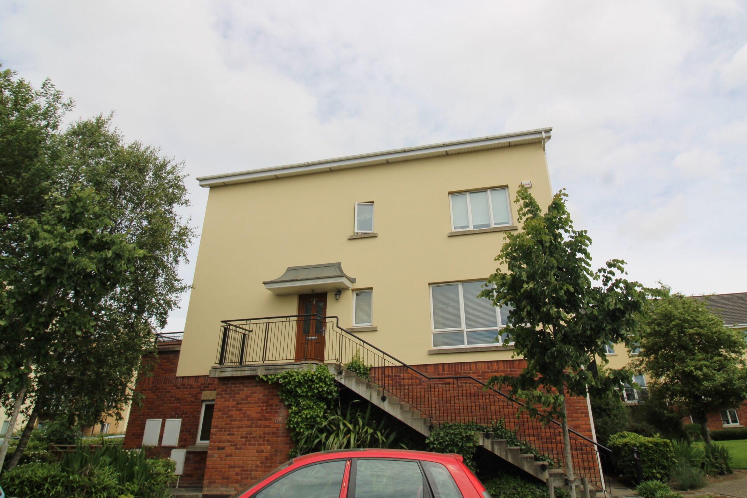 38 Windmill Court, Porterstown, Clonsilla, Dublin 15